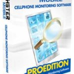 Best Cell Phone Spy Software – Tracker Software – Review