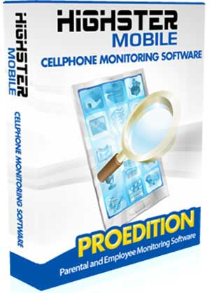 cell phone spy software image