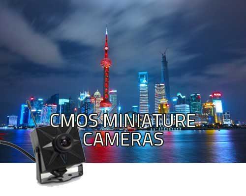 cmos-miniature-cameras