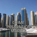 Crime Prevention Marina – Prevent Crime in your Marina