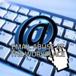 Email Abuse – The Great Time Waster