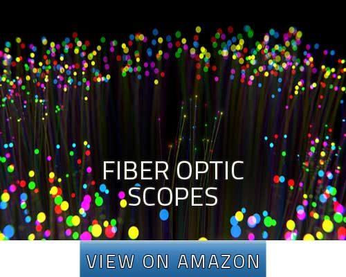 fiber optic scope