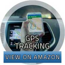 gps tracking devices image