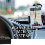 GPS Vehicle Tracking System | Hidden GPS Tracker for Car Reviews