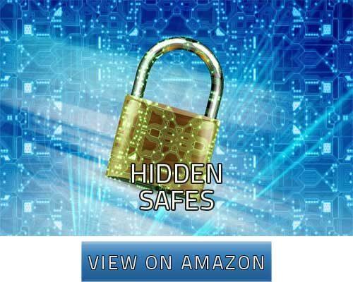 hidden safes