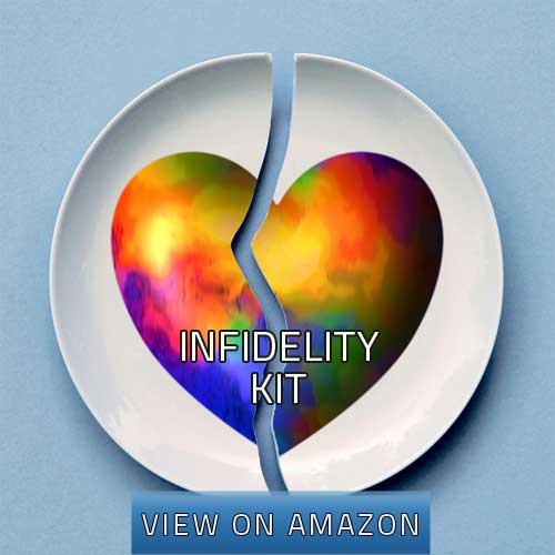 infidelity kit