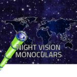 Best Night Vision Monocular Review