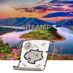 SpyEquipmentGuide Site Map