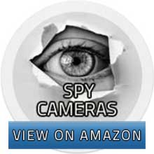 spy cameras image