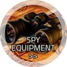 spy equipment