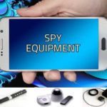 Best Spy Equipment & Devices: Reviews | Spy Gear for Adults