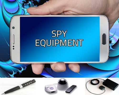 cheaters spy shop reviews