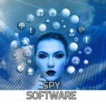 Cell Phone Monitoring Software & Keyloggers – Undetectable Phone Spy App