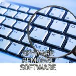 Best Spyware Removal Tool for Android Phones & PC | Free Trial Download