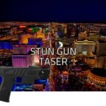 Best Taser Gun – Stun Gun Taser Reviews & Deals