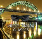 Best Video Camera Glasses | Spy Eyewear Reviews