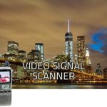 Best Video Signal Scanner | Wireless Video Interceptor