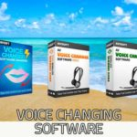 Best Voice Changing Software Reviews | Voice Changer Download
