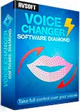 voice modifier software