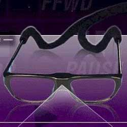 x ray goggles